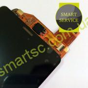 Дисплейний модуль Sony Xperia Z3 Compact D5803, D5833 Black 1