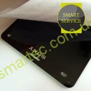 Дисплейний модуль Sony Xperia Z3 Compact D5803, D5833 Black