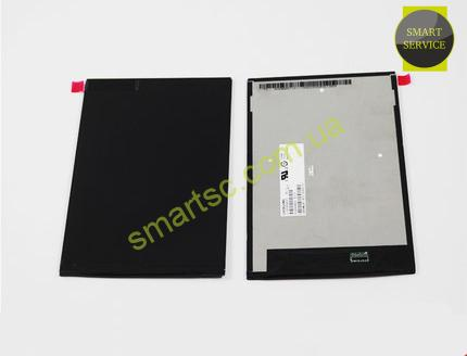 Дисплей для планшета Lenovo A5500