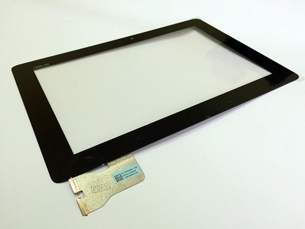 Сенсорний екран Asus ME302C