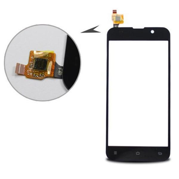 Сенсорний екран ZOPO c2 Black