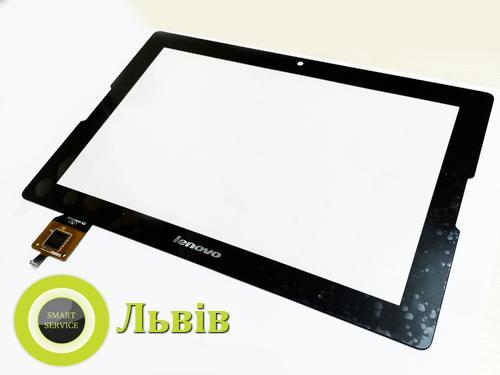 Сенсор (тачскрин) Lenovo A7600 A7600-H A7600-F A7600F A10-70