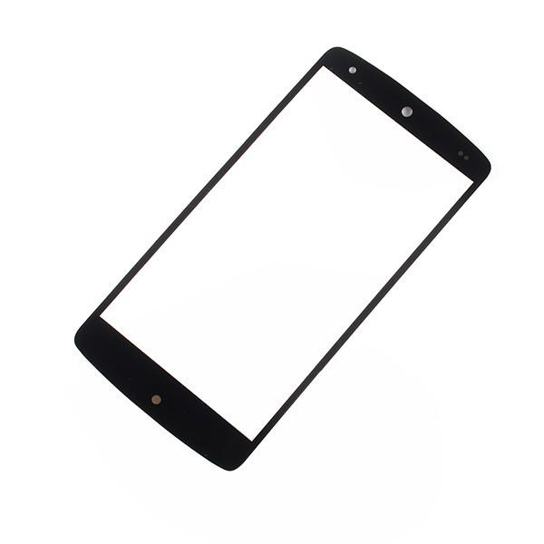 Скло для LG D820 Google Nexus 5 original