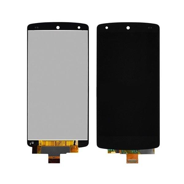 LG-Nexus-5-D820
