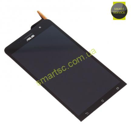 Asus Zenfone 6 A600