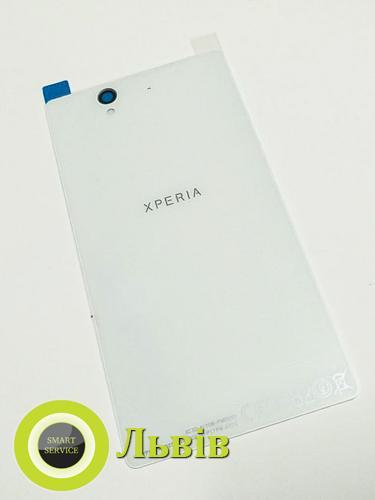 C6602 white