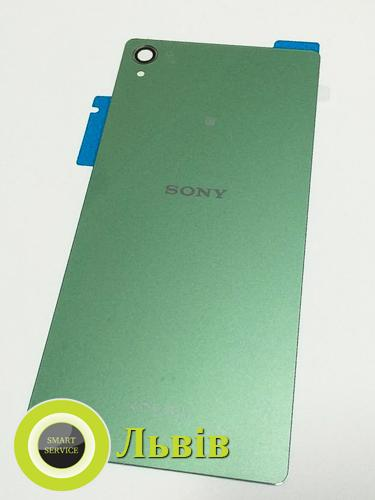 D6603 green