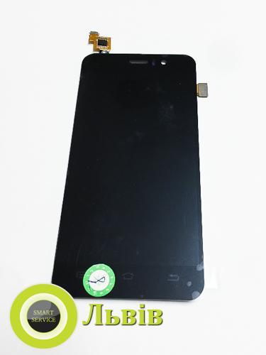 modul-jiayu-g4-black