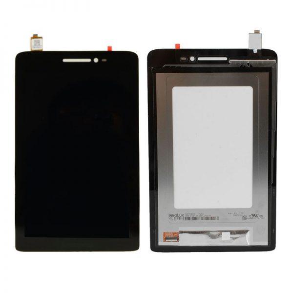 Модуль для планшету Lenovo IdeaPad S5000 Black