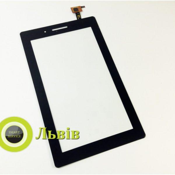 Сенсор для планшета Lenovo TAB 3 Essential 710 710F 710L TB3-710 TB3-710F TB3-710L TAB3-710 TAB3-710F TAB3-710L AL710F