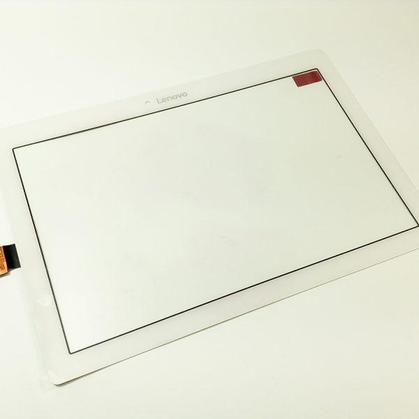 Сенсор для планшета Lenovo Tab 2 A10-30F A10-30L TB2-X30L TB2-X30F White