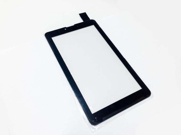 Сенсор для планшету China 7` HS1275 Black