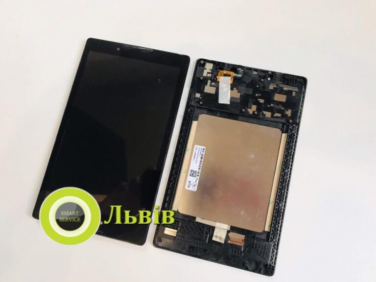Модуль для планшета Lenovo TAB 3 850F