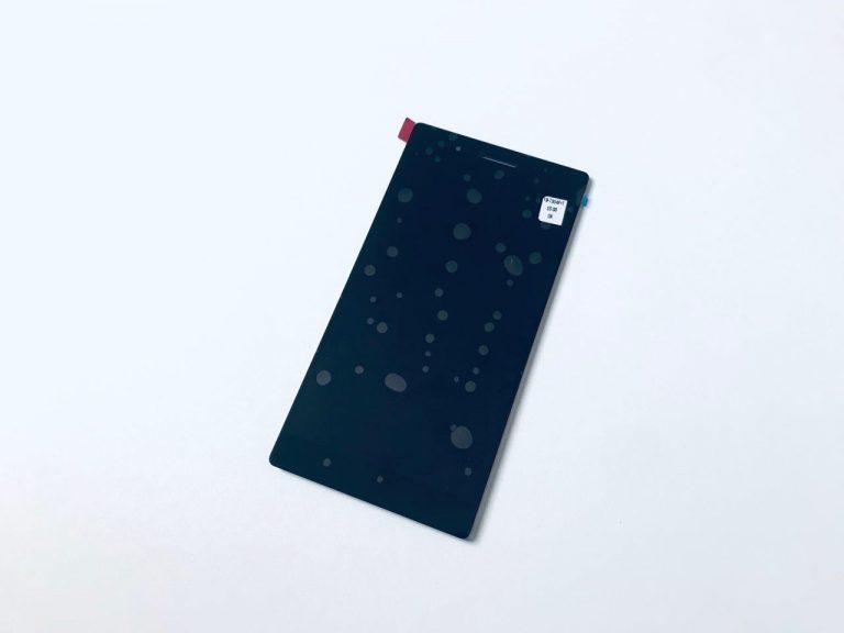 Lenovo 7304 black