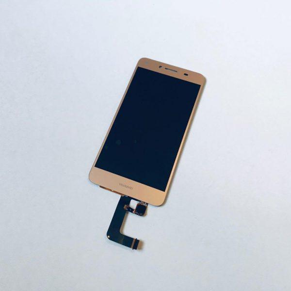 Huawei Y5 II CUN-U29 Gold
