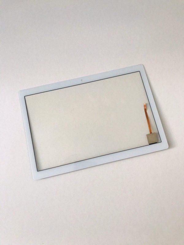 Сенсор (тачскрин) Lenovo Tab M10 X505 X505F X505L White
